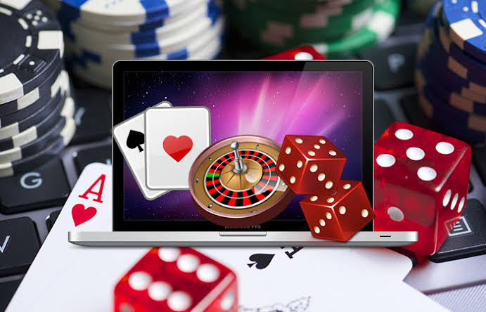Superiorities Of Playing Online Casino Baccarat
