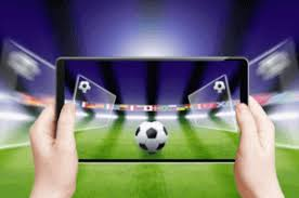Online Sports Betting Is An Ideal Opportunity For Players
